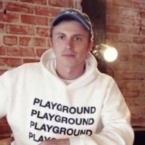 Kenny Wormald 6 of 7