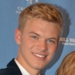 Kenton Duty 10 of 10