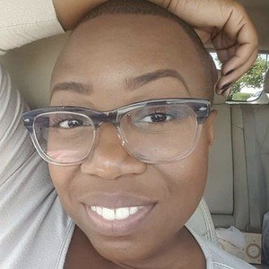 Kenya Freeman 5 of 6