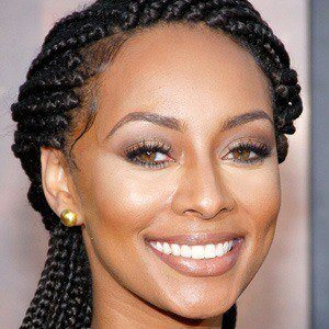 Keri Hilson - Bio, Facts, Family | Famous Birthdays