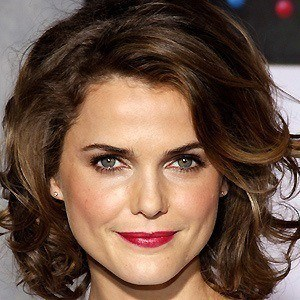Keri Russell 3 of 10