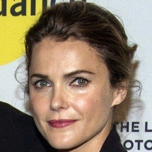 Keri Russell 7 of 10