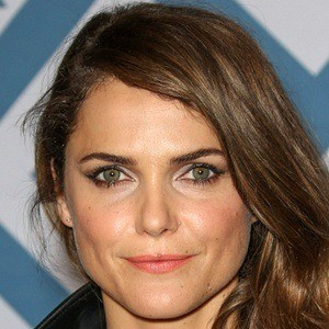 Keri Russell 8 of 10