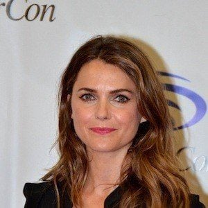 Keri Russell 10 of 10