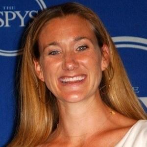 Kerri Walsh-Jennings 7 of 10