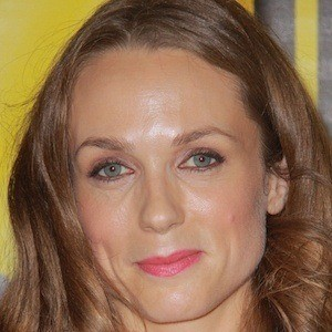 Kerry Condon 3 of 5