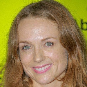 Kerry Condon 4 of 5
