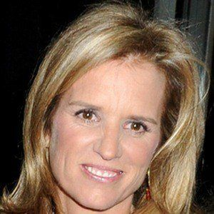 Kerry Kennedy 3 of 4