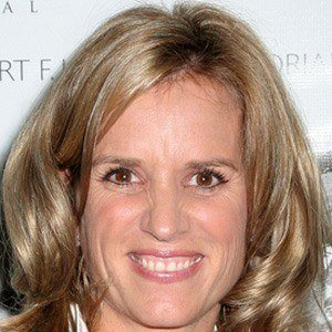 Kerry Kennedy 4 of 4