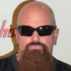 Kerry King 3 of 4