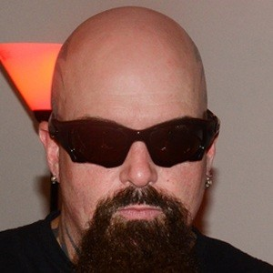 Kerry King 5 of 6