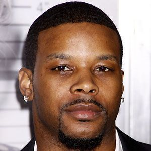 Kerry Rhodes 2 of 5