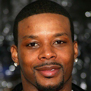 Kerry Rhodes 4 of 5