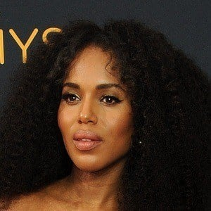 Kerry Washington 2 of 10