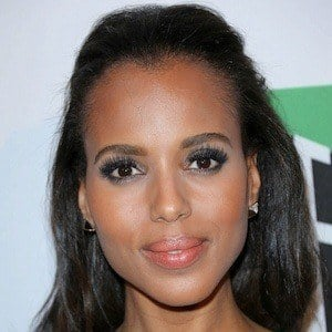 Kerry Washington 5 of 10