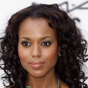 Kerry Washington 7 of 10