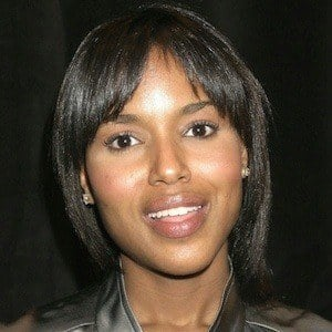 Kerry Washington 10 of 10