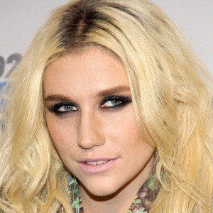 Kesha 2 of 9