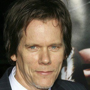 Kevin Bacon 2 of 10