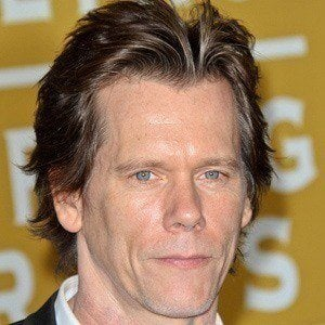 Kevin Bacon 4 of 10