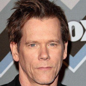 Kevin Bacon 5 of 10