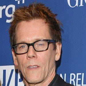 Kevin Bacon 6 of 10