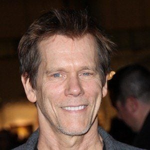 Kevin Bacon 7 of 10