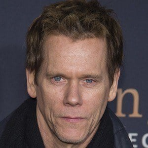 Kevin Bacon 8 of 10