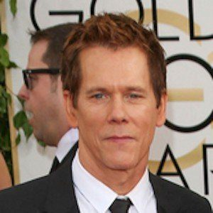 Kevin Bacon 9 of 10