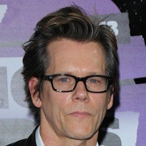 Kevin Bacon 10 of 10