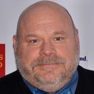 Kevin Chamberlin 5 of 8