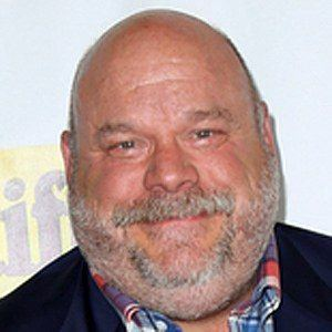 Kevin Chamberlin 6 of 8