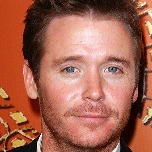 Kevin Connolly 3 of 5