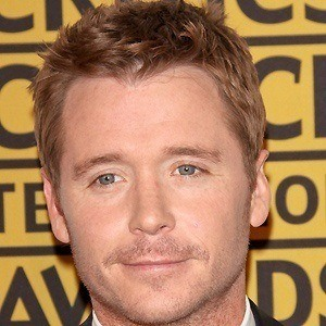 Kevin Connolly 5 of 5
