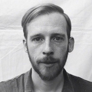 Kevin Devine 3 of 4