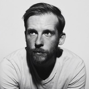Kevin Devine 4 of 4