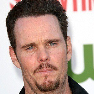 Kevin Dillon 3 of 5