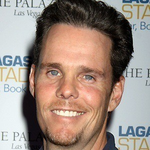 Kevin Dillon 4 of 5
