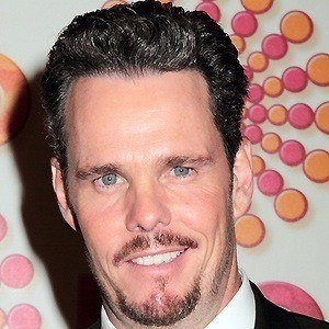 Kevin Dillon 5 of 5