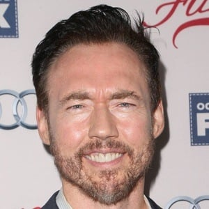 Kevin Durand 6 of 10