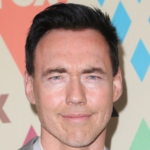 Kevin Durand 7 of 10