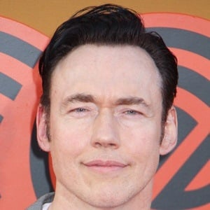 Kevin Durand 8 of 10