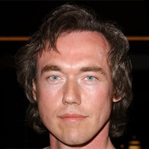 Kevin Durand 9 of 10