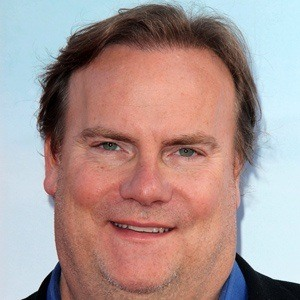Kevin Farley 2 of 5