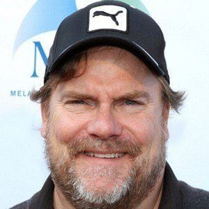 Kevin Farley 3 of 5