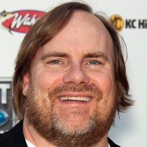 Kevin Farley 5 of 5