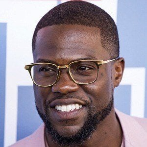 Kevin Hart 7 of 8