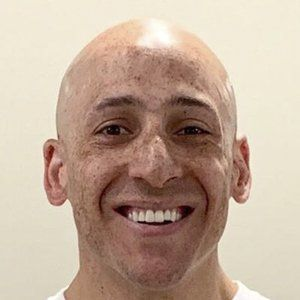 Kevin Hines 7 of 10