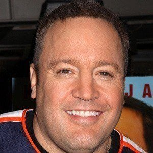 Kevin James 3 of 10