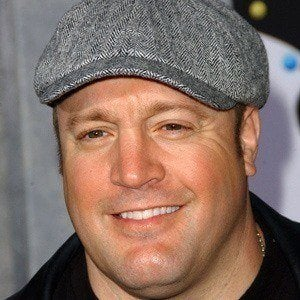 Kevin James 5 of 10